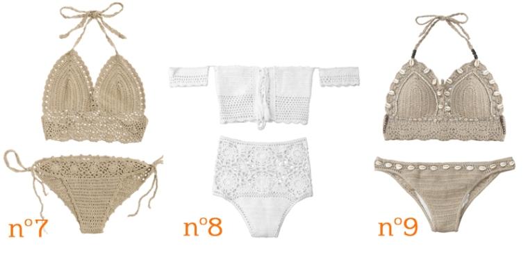 bikinis3